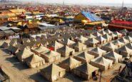 umbh-Mela-Ka-Aayojan-Allahabad कुम्भ मेले का आयोजन क्यों किया जाता है