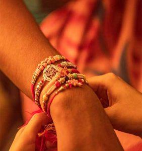 Rakhi-Ka-Tyohar-Festival-Hindi-2018