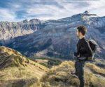 Trekking Par Jane Se Pahle Kya Kare Jaroori Batein
