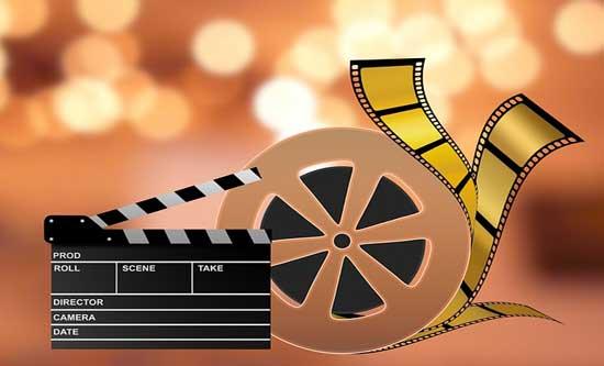 Hindi-Cinema-Ke-10-Best-Samvad-Dialogues हिंदी फिल्म के पसंदीदा संवाद