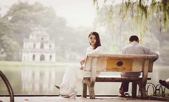 Prem-Ke-Asal-Mayne-Kya-Hai-Prem प्रेम के असल मायने क्या है प्रेम