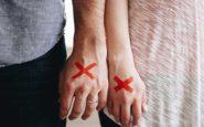 Relationship-Break-up-Ka-Matlab रिलेशनशिप ब्रेकअप पैचअप के बीच मरता प्रेम