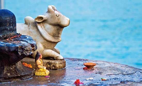 Sawan-Mahina-Shiv-Somwari-Vrat-Ka-Mahattva सावन महीना सोमवार व्रत का महत्त्व