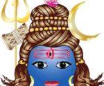 Sawan-Mein-Shiv-Bhakti-Pooja-Pauranik-Katha सावन महीने में शिव भक्ति पौराणिक कथा