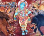 Krishna-Janmashtami-Ka-Utsav-Mathura-Janmashtami-Vrindavan श्री कृष्ण जन्माष्टमी उत्सव