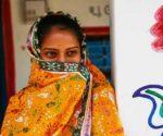 Vyatha-Ek-Hindi-Kavita हिंदी कविता व्यथा स्त्री की