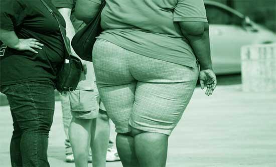Wajan-Ghatane-Kam-Karne-Ke-Tarike-Upaay वजन घटाने के उपाय - मोटापा नियंत्रित करें