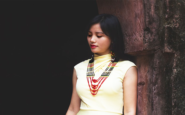 Diwali-Par-Pahne-Ye-Ethnic-Dresses