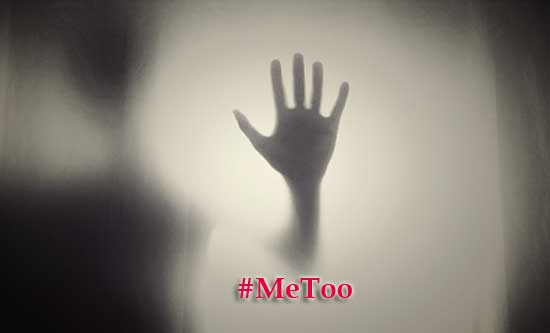 MeToo-Hashtag-Social-Media-kya-hai-metoo मी-टू महज एक हैशटैग नहीं