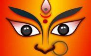 Navratri-Vrat-Maa-Durga नवरात्रि माँ दुर्गा व्रत