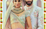 DeepVeer Ki Shadi रणवीर दीपिका की शादी