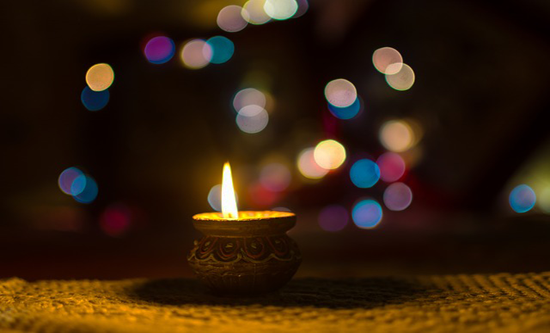 Deepawali-se-judi-rochak-batein