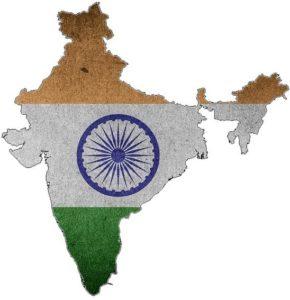 Hey Bharat Matribhumi Hamari हे भारत मातृभूमि हमारी