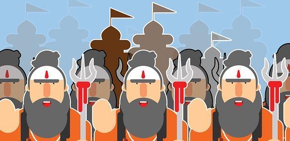 प्रयागराज में कुंभ क्यूँ लगता है - Prayagraj Kumbh Mela Ki Manyata