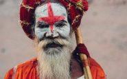 Sadhu-Kumbh-Mela-Prayag-2019