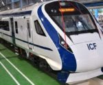 ट्रेन 18 की खासियत Train18-Varanasi-Delhi-Speed-Kya-Hai