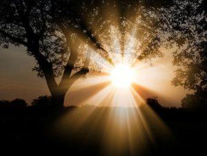 Umeed-Ki-Kiran-Kavita-हिंदी कविता उम्मीद की किरण