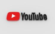 Youtube-Ke-Anari यूट्यूब के अनाड़ी