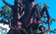 मणिकर्णिका कौन थी झाँसी की रानी लक्ष्मीबाई