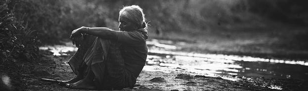 रामकली बागीचा हिंदी कहानी