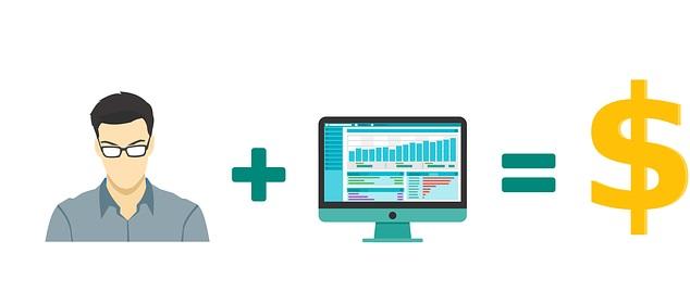 ब्लॉग से कमाई कैसे करें-ऑनलाइन ब्लॉग्गिंग से पैसे कमाने के तरीके