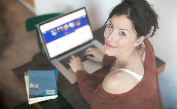 future-of-hindi-blogging-writing
