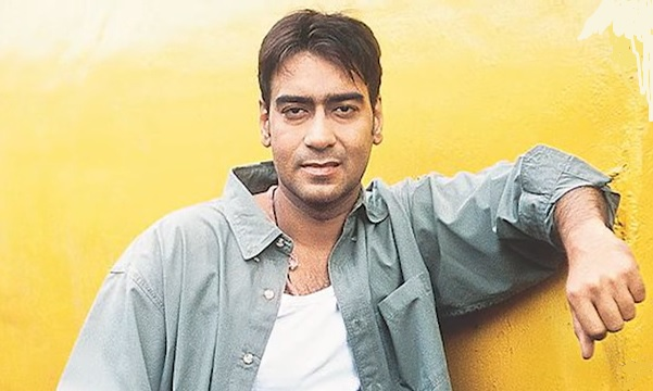 ajay-devgan-biography-in-hindi