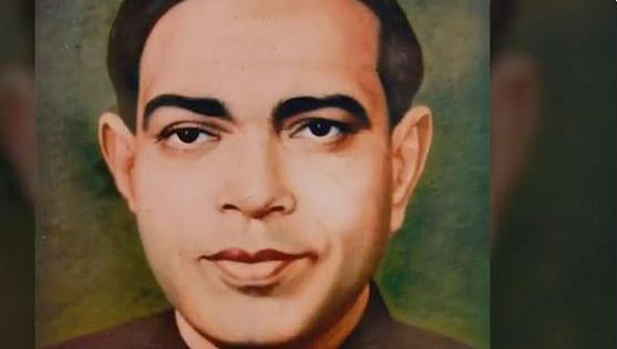 Ramdhar-Ssingh-Dinkar-Biography-in-Hindi-Jivani