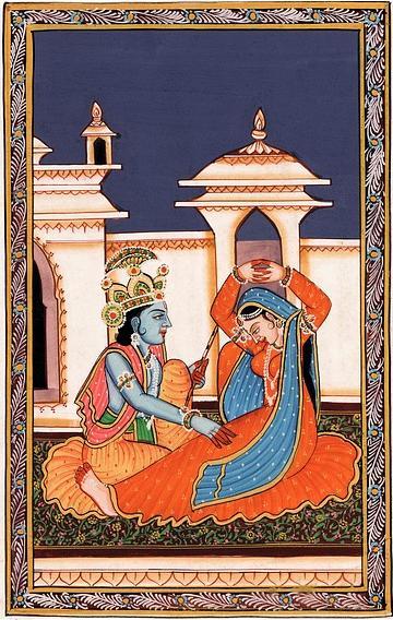 Bhramar-Geet-Kya-Hai