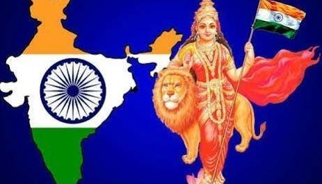 Janani-Janmabhoomischa-Swargadapi-Gariyasi