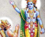 Satyanishth-Hona-He-Manviya-Hona-Hai