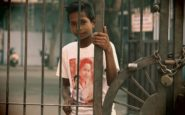चिंटू चायवाला - कहानी की नज़र से भारतीय समाज