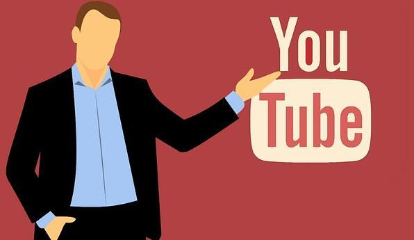 Kya-Youtube-Me-Career-Banaya-Ja-Sakta-Hai