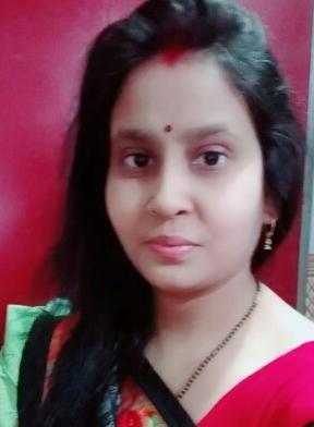 Zindagi-Ek-Kitab-Hindi-Kavita-Poem