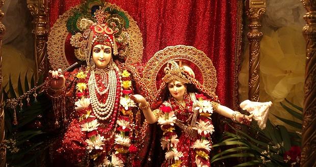 radha-krishna-janmashtmi-utsav