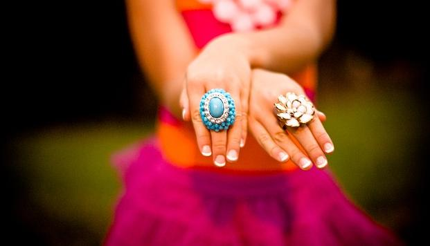Thewa Jewellery Art Kala