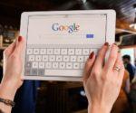 गूगल पर क्या सर्च नहीं करना चाहिए