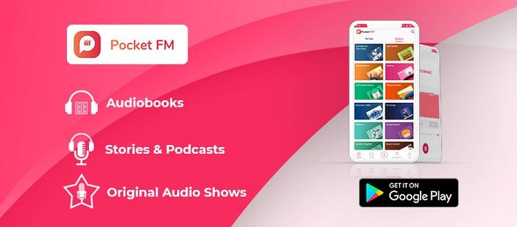 Audiobooks-in-Hindi