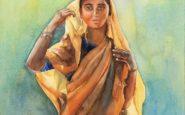 Kamla-Short-Hindi-Story