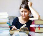 शिक्षा के बोझ को कम करने की क़वायद नई शिक्षा नीति से