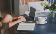 personal-professional-Blogging-mein-kya-antar-hai