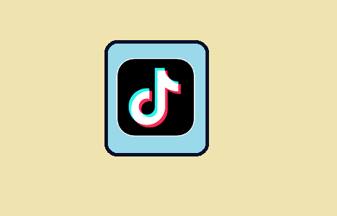 How-to-Earn-Money-from-TikTok-in-Hindi.png
