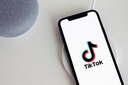 TikTok-Kya-Hai
