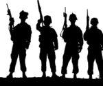 army-bharti-ki-jankari