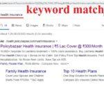 google-ads-keyword-match-type