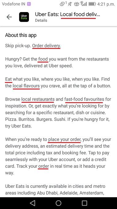 google-play-store-app-optimization