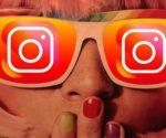 instagram-se-paisa-kamana
