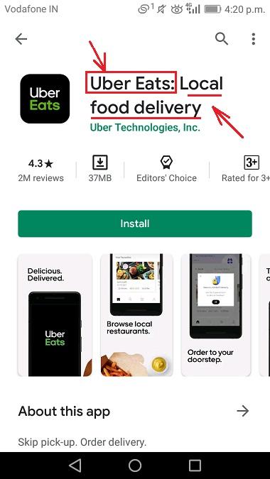 mobile-app-optimization