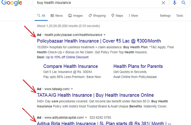what-is-google-ads-quality-score-in-hindi