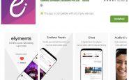 elyments-indian-social-media-app